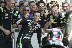 MOTO GP GRAND PRIX DE FRANCE 2018 Motogp-spanish-gp-2018-johann-zarco-monster-yamaha-tech-3