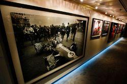 Rainer Schlegelmilch, LAT, Sutton Images ve Giorgio Piola galerisi