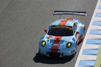 Pacific Racing