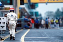 Johnny Herbert, Stewart Grand Prix