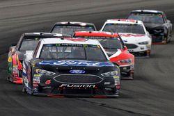 Matt Kenseth, Roush Fenway Racing, Ford Fusion Ford