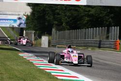 William Alatalo, BWT Mucke Motorsport