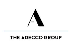 The Adecco Group, logotipo