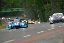 Марк Паттерсон, Ате де Йонг, Ким Так Сун, Райан Каллен, Мэтт Макмарри, Algarve Pro Racing, Ligier JSP217 Gibson (№25)