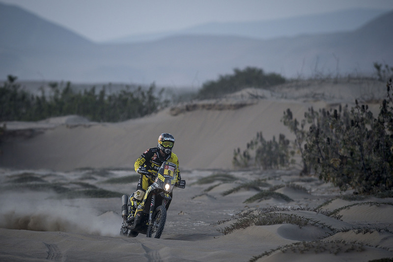 #9 Slovnaft Rally Team: Стефан Світко