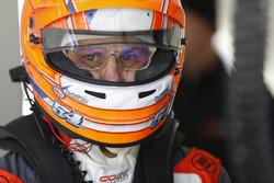 #54 CORE autosport ORECA LMP2, P: Jon Bennett,