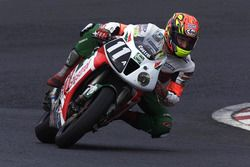 Colin Edwards, Honda Racing