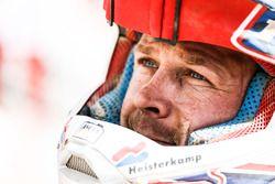 #48 KTM: Jurgen van den Goorbergh