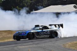 Dodge Viper Dean Kearney