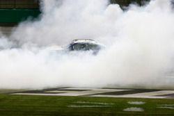 1. Martin Truex Jr., Furniture Row Racing Toyota Camry