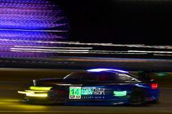 Доминик Бауман, Кайл Марчелли, Бруно Жункейра, Филипп Фромменвилер, 3GT Racing, Lexus RCF GT3 (№14)