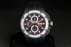 La montre Giorgio Piola G 5