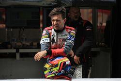 #28 TDS Racing Oreca 07 Gibson: Matthieu Vaxiviere