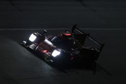 #99 JDC/Miller Motorsports ORECA 07, P: Stephen Simpson, Mikhail Goikhberg, Chris Miller, Gustavo Menezes