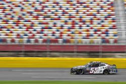 Jeffrey Earnhardt, Premium Motorsports, Chevrolet Camaro Angels of America's Fallen