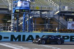 #19 MP1B Porsche 991, Lino Fayen, Angel Benitez Jr., Formula Motorsport