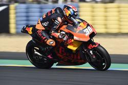 Брэдли Смит, Red Bull KTM Factory Racing