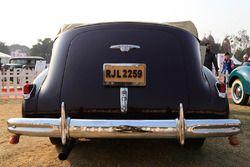 بويك 41 سي 1938
