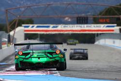 #52 AF Corse Ferrari 458 Italia GT3
