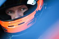 Thomas Krebs, Aston Martin Vantage V8 GT4