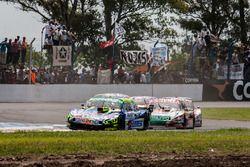 Nicolas Gonzalez, A&P Competicion Torino, Matias Jalaf, Indecar CAR Racing Torino
