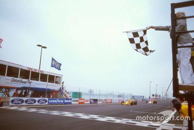 GP de Detroit