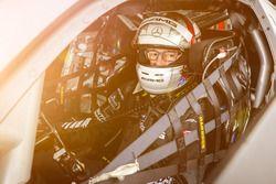 Bernd Schneider, HTP Motorsport