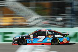 Regan Smith, Tommy Baldwin Racing, Chevrolet