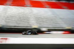 T.J. Bell, Niece Motorsports Chevrolet