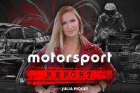 Motorsport-Report