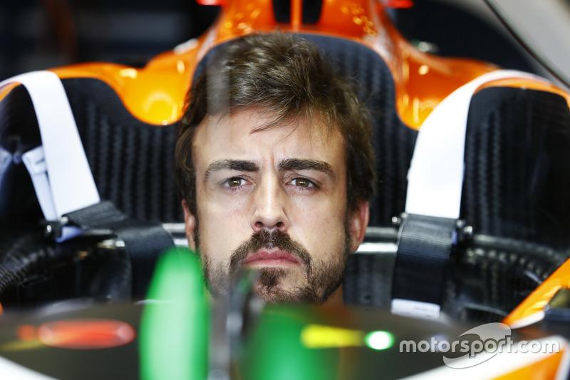 F1 Por Jacobo Vega