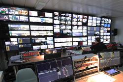 Le TV compound