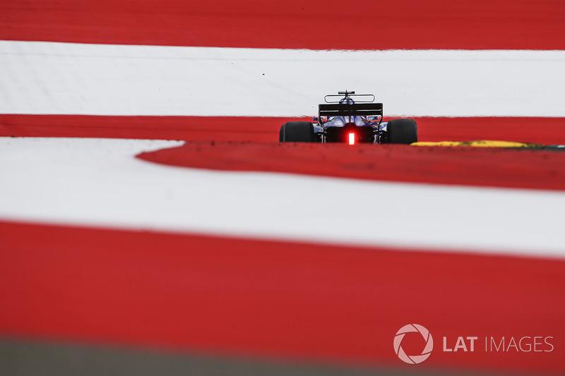 15. Маркус Эрикссон, Sauber C36