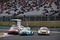 Mato Homola, DG Sport Compétition, Opel Astra TCR, Mato Homola, DG Sport Compétition, Opel Astra TCR
