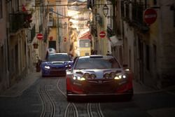 Beta cerrada del Gran Turismo Sport