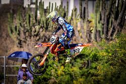 Antonio Cairoli, Red Bull KTM Factory