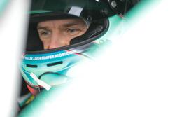 Alexandre Imperatori, Team Falken Motorsport, BMW M6 GT3