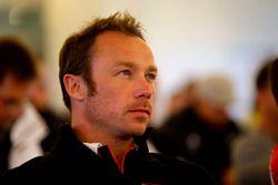 #911 Manthey Racing, Porsche 911 GT3 R: Patrick Pilet
