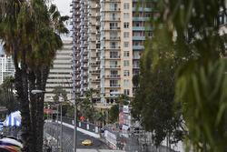 #31 TR3 Racing Ferrari 488 GT3: Daniel Mancinelli