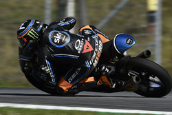 Andrea Migno, Sky Racing Team VR46