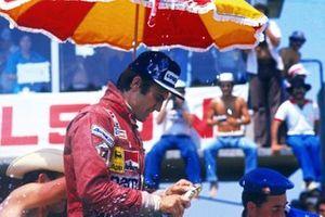 1. Carlos Reutemann, Ferrari