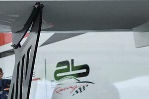 Team AB Racing