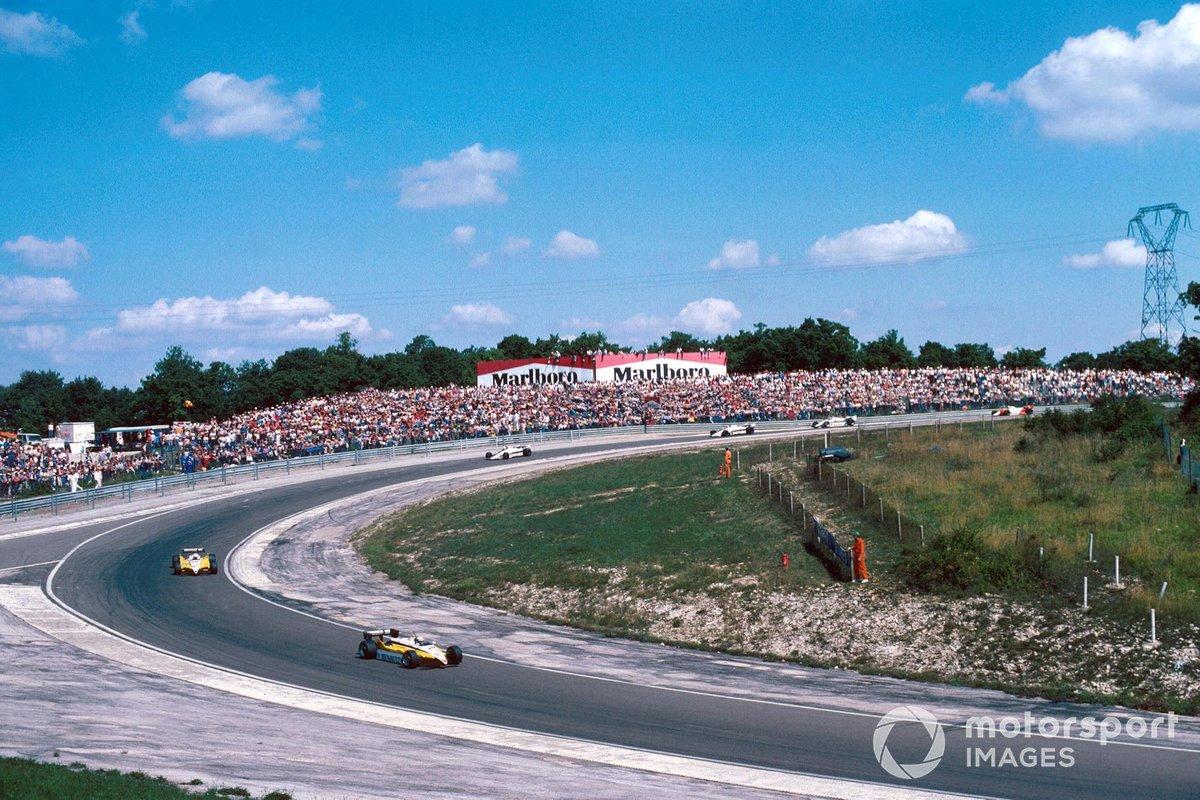 Schweiz-Grand-Prix