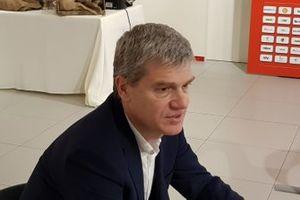 Antonello Coletta