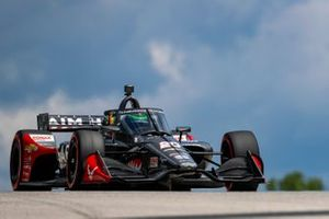 Конор Дейли, Ed Carpenter Racing Chevrolet