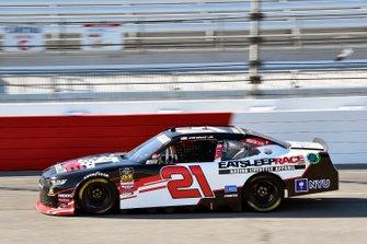 Joe Graf Jr, Richard Childress Racing, Chevrolet Camaro Eat, Sleep, Race