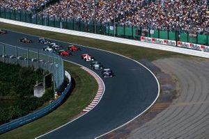 Damon Hill, Williams