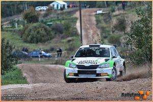 Rally Classic 2019