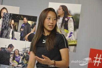 Honda #USLETE 対談