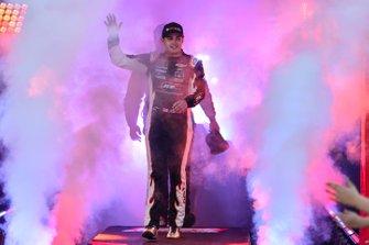 Noah Gragson, JR Motorsports, Chevrolet Camaro Superior Essex